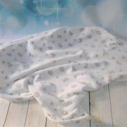 articulos utiles para bebe
